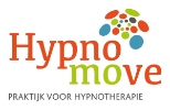 Hypnomove